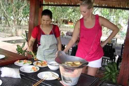mekong delta homestay tour