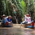 mekong-delta-and-my-tho-tour