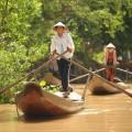mekong delta life
